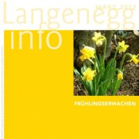 Langenegg-Info-März-2017-0