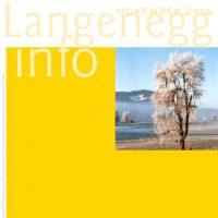 Langenegg-Info-November-2016-0