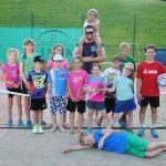Sommerprogramm Langenegg