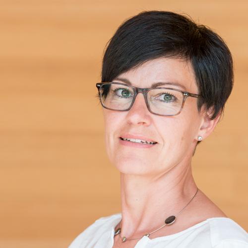 Cornelia Steurer