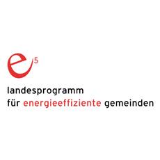 e5_landesprogramm Langenegg