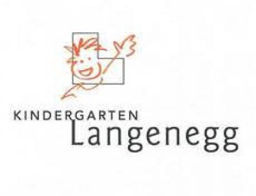 Herzlich Willkommen im Kindergarten!