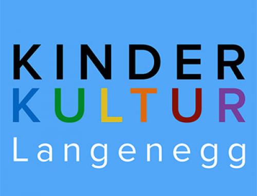 Die Kindertheater- gruppe Höchst präsentiert: