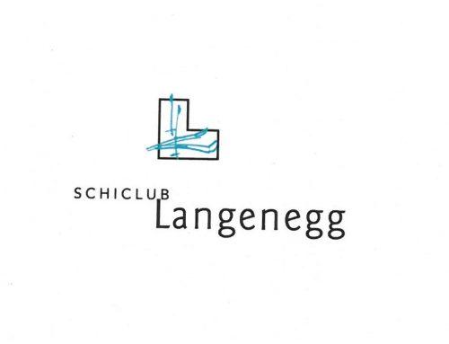 Einladung zur JHV des Sportklubs Langenegg