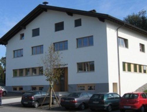 Büroräumlichkeiten im Gemeindeamt zu vermieten