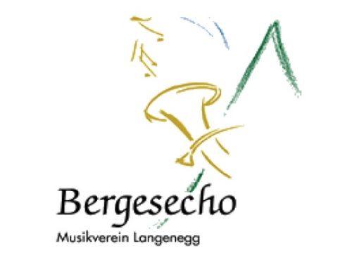 Instrumenten- vorstellung des Musikverein