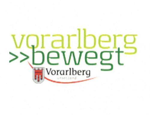 Vorarlberg bewegt Wanderwochen im September