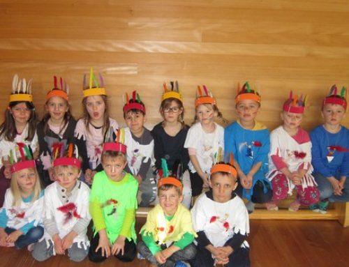 Einblicke aus unserem Kindergarten-Alltag