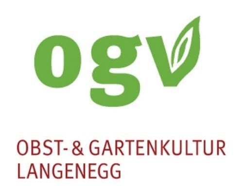 Einladung zur JHV des Obst- und Gartenbauverein