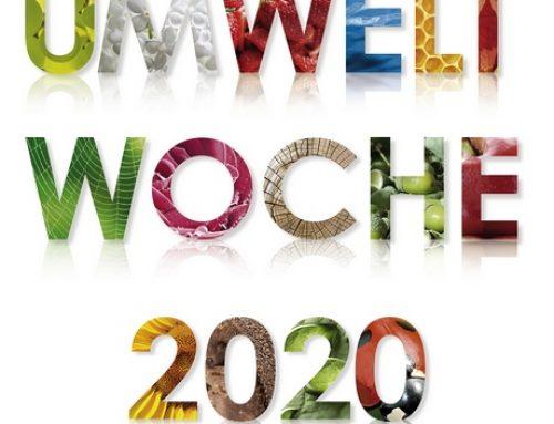Vorarlberger Umweltwoche 2020 von 01. – 11. Juni