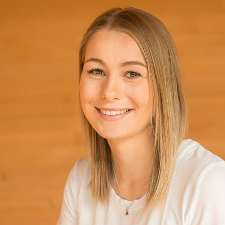 Sarah Hartmann