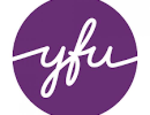 Aufruf der Schüleraustausch- organisation YFU