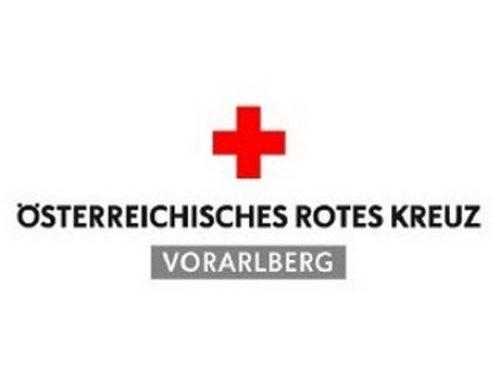 Rotes Kreuz – Mitgliederwerbung im Sommer 2020