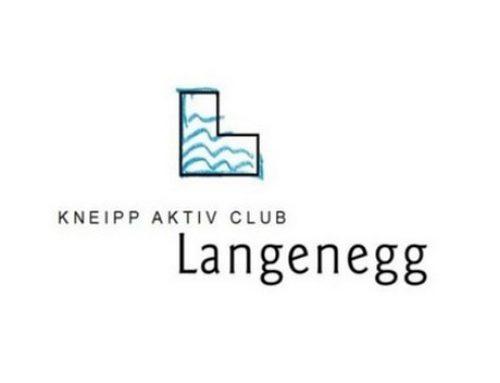 Kneipp Aktiv Club: Wohltuende Wickelpraxis