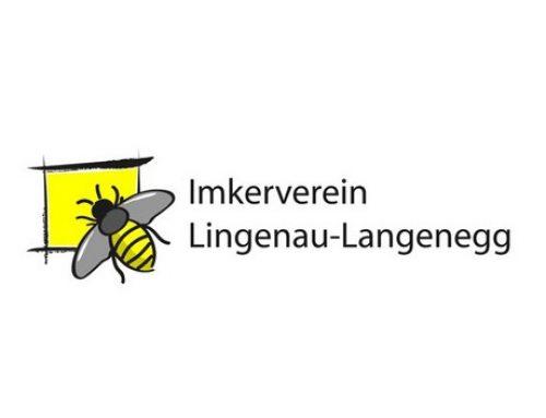 Preisjassen des Imkerverein Lingenau-Langenegg