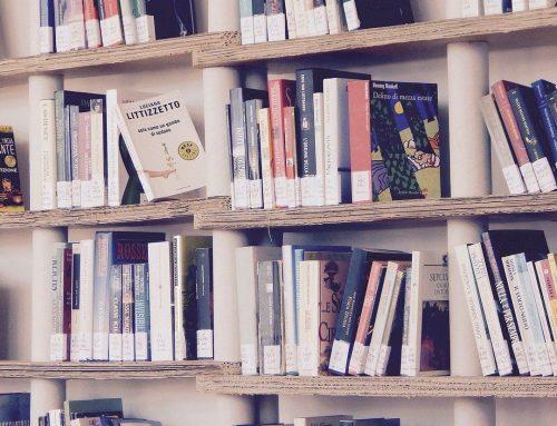 Kultur-Tipp: Lesungen auf Distanz
