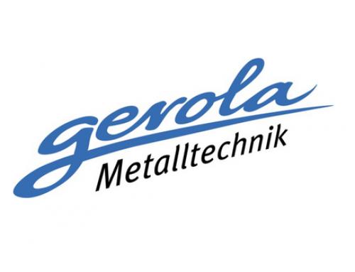 Gerola – Mitgliedsbetriebe Werkraumschule