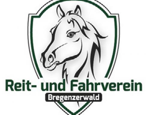 Tag des Pferdes und Vereins- meisterschaften